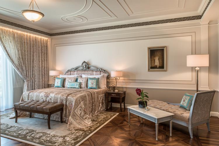 8955b735f بلازو فرساتشي دبي روح جديدة في عالم الفنادق الراقية - DIVA