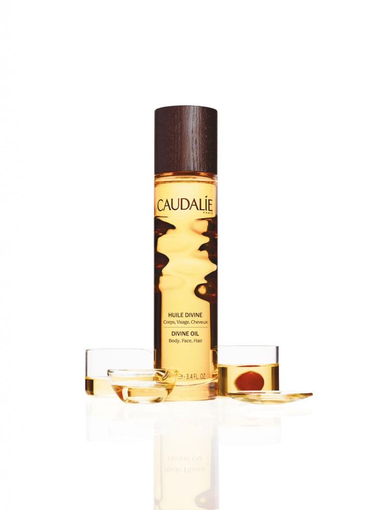 AMBIANCE-DIVINE-OIL
