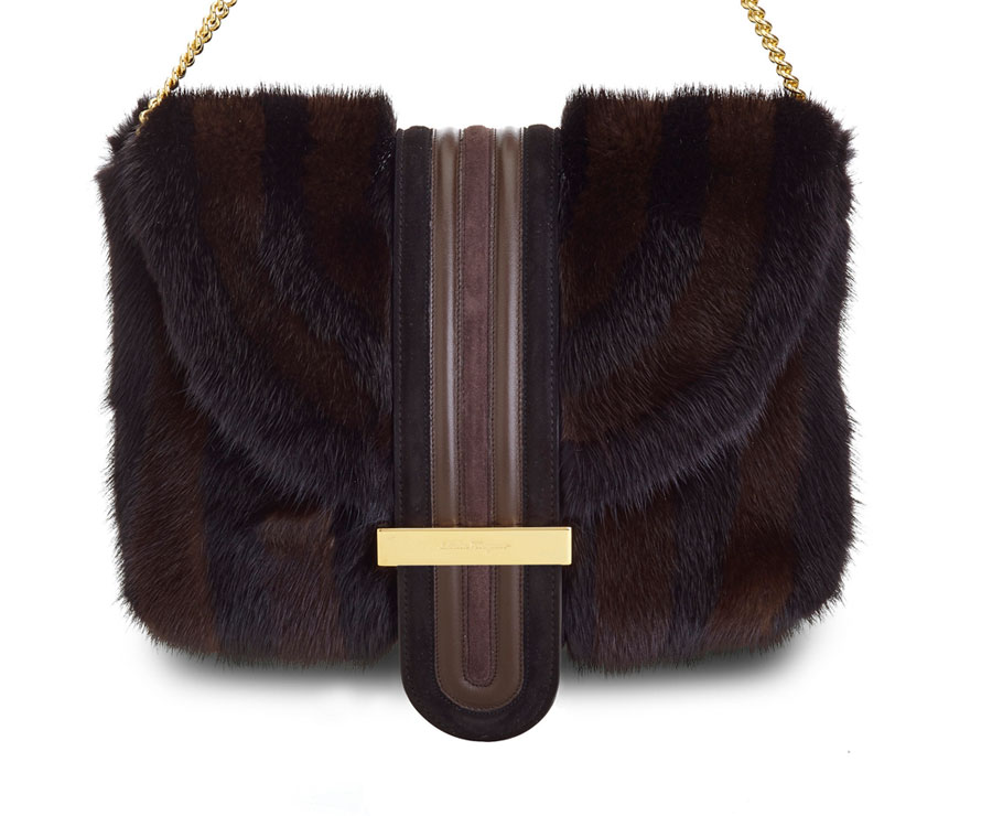 Salvatore-Ferragamo-Women's-Fall-Winter-2015-16_Accessories_Bags_PAG060