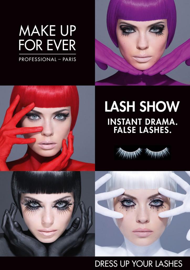 LASH-SHOW---Official-Model-Shot