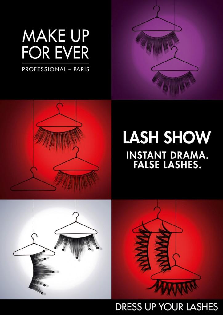 LASH-SHOW---Official-Still-Life