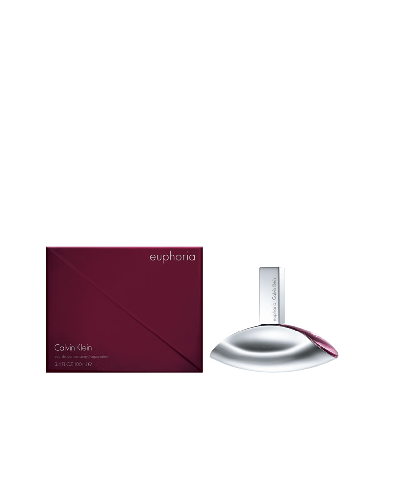 Calvin-Klein---Euphoria---100ML---AED480---with-packaging