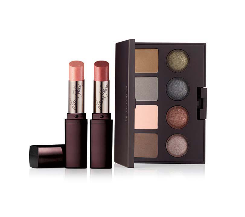 LM_SP16-lipstick-AED-117,-Eye-Palette-AED-255
