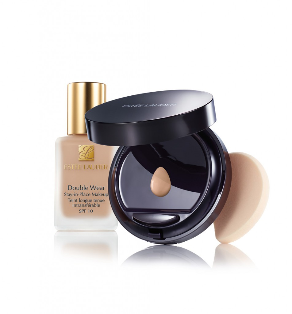 Double-Wear-To-Go_Product-Shot_Foundation-and-Compact_UK-Only_Expiry-September-2016