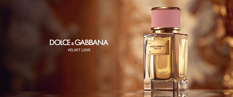 dolce-and-gabbana-velvet-love-perfume7