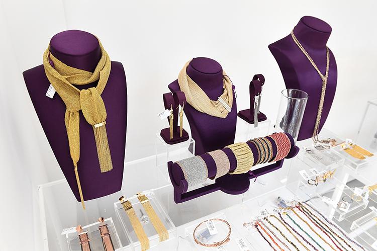 alessa-designs_003