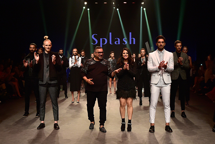 splash-full-selection_178